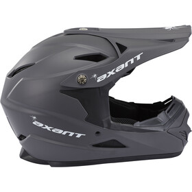 axant A-Line Comp Kask rowerowy